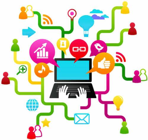 Email Marketing Services | Burlington MA