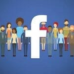 7 Best Facebook Advertising Strategies to Spark Business Growth