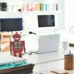 The 5 Marketing Automation Best Practices That Grow Your Business