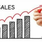 The 5 Best Secrets to Increase Salesperson Productivity
