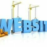 The Small Business Owner's 5 Step Guide to Creating a Website