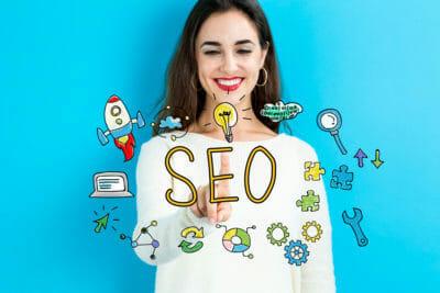 Digital Marketing Agency 20