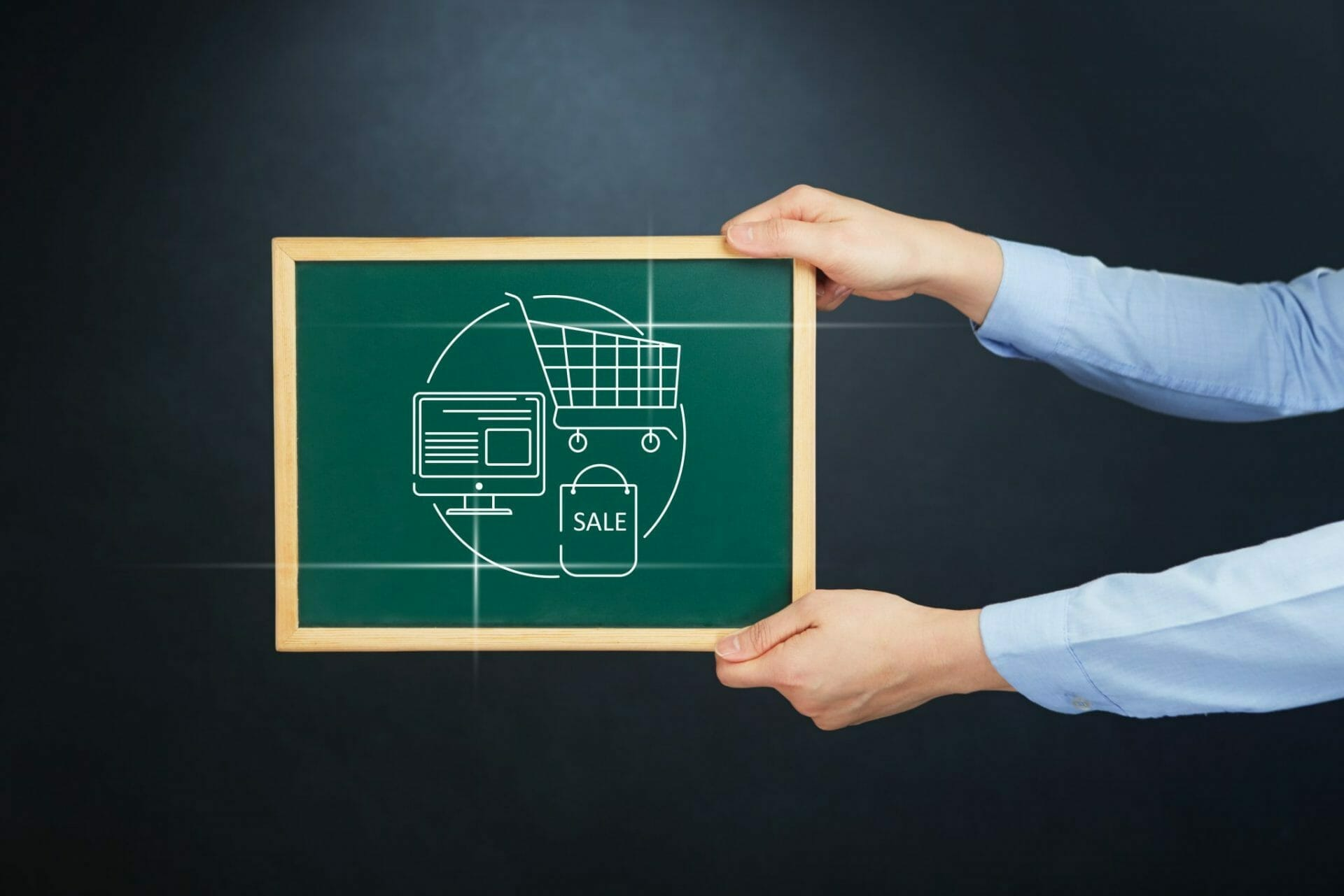 ECommerce SEO Solutions | Prime Marketing Experts