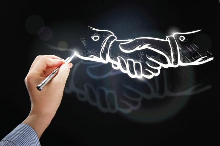 Relationship Building Social Media Marketing   Prime Marketing Experts