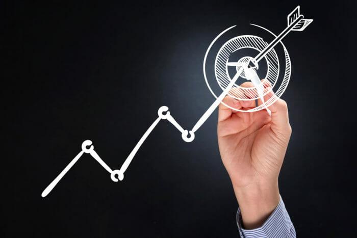 Social Media Monitoring   Prime Marketing Experts