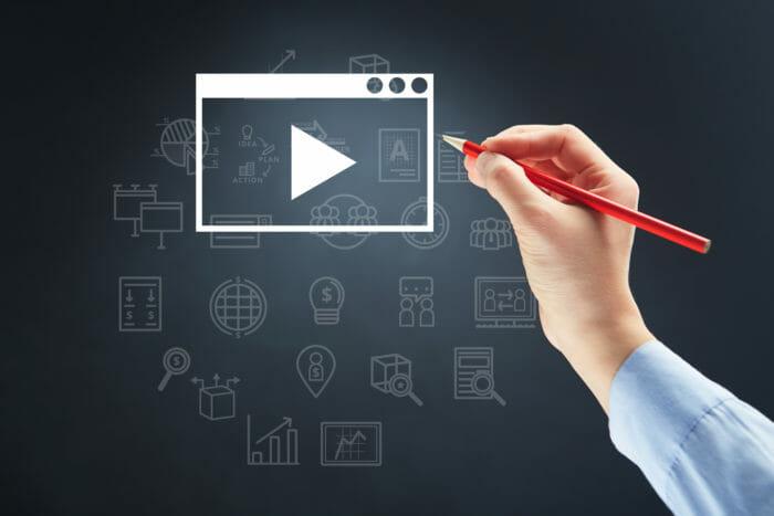 Video SEO | Prime Marketing Experts