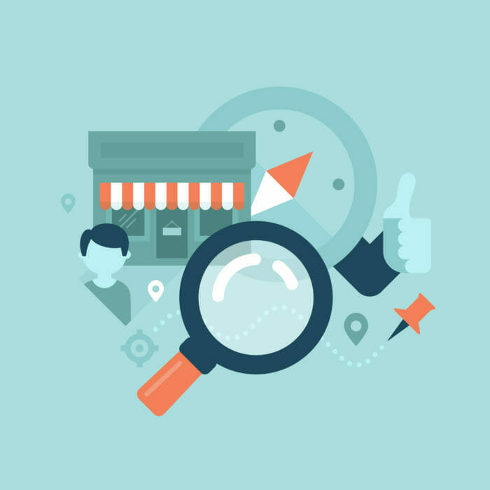 Affordable Local SEO Services | Prime Marketing Experts