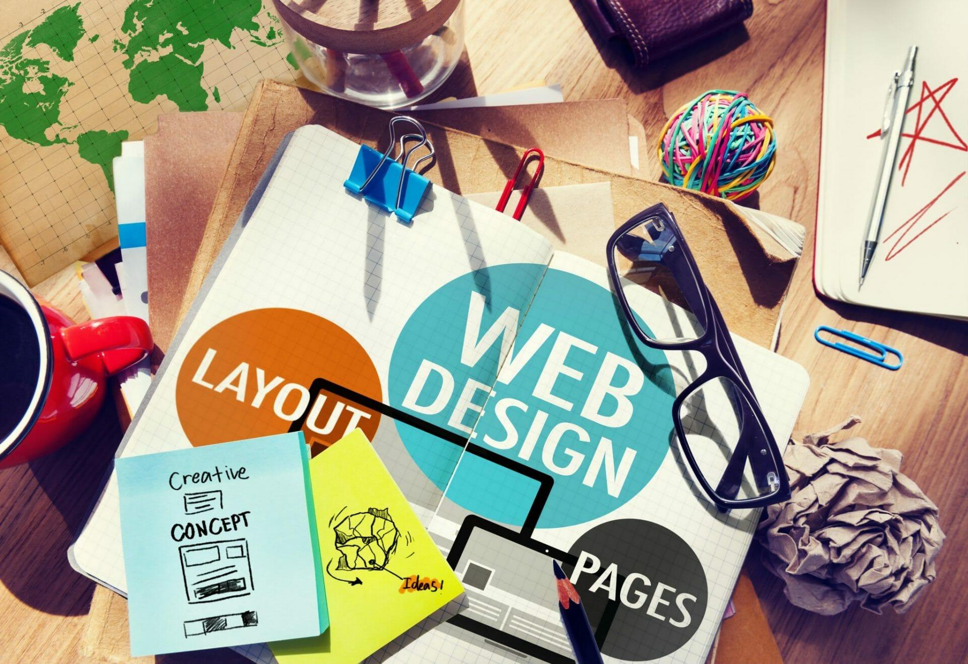 Web Design | Prime Marketing Experts