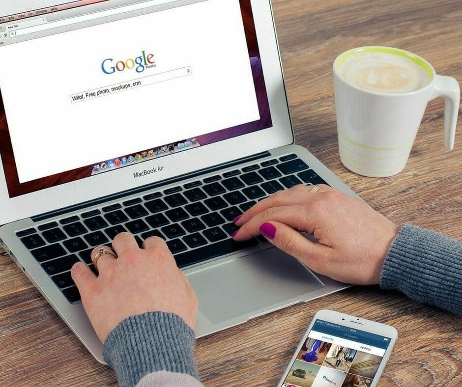 Google Grant Management | Prime Marketing Experts