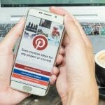 How To Deploy The Best Pinterest Marketing Strategies For Your Online Store