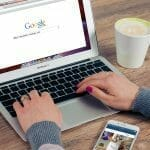 How Long Does It Take to Optimize a Google Ads Campaign?