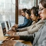 7 Benefits of Outsourcing Your Sales Team