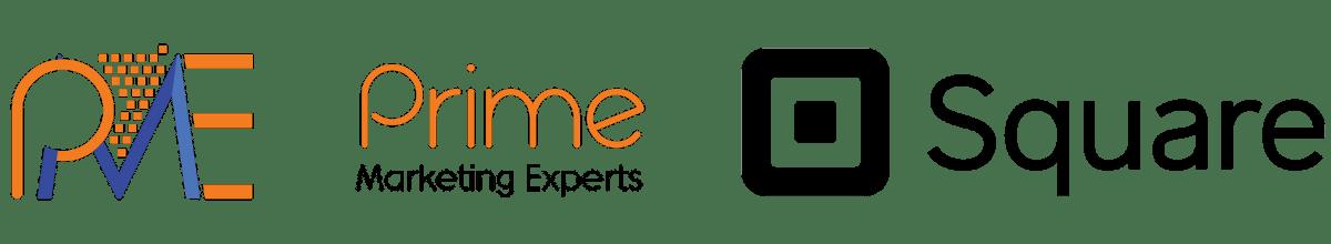 Restaurant POS Solutions 1