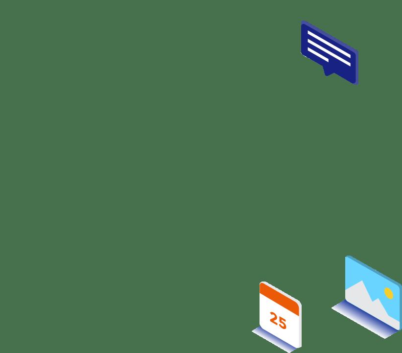 Digital Marketing Agency 5